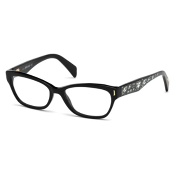 Just Cavalli JC0746 Eyeglasses